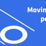 Movimiento poleas