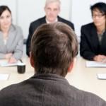 Diez palabras a evitar en una entrevista de trabajo